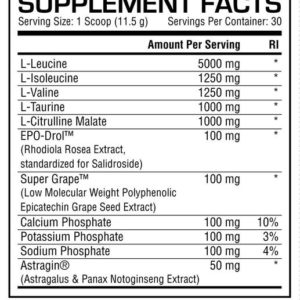 BCAASensation_V2_SupplementFacts_grande